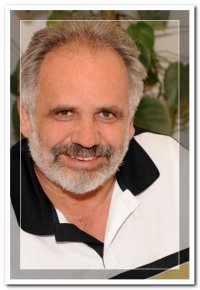Dr. Philip Streit_Voitsberg