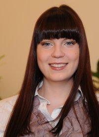Mag. Christina Ausweger
