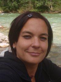 Mag. Birgit Marte