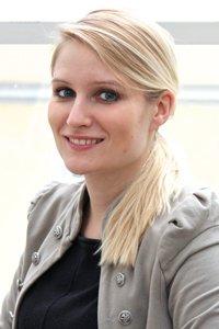 Alexandra Tendl