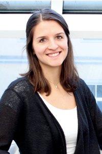 Magdalena Humpel Knitt