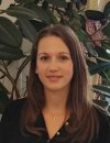 Claudia Blasnig