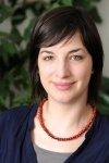 Martina Klemenjak