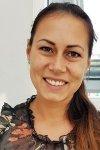 Alexandra Stieber