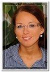 Mag. Magdalena Kirschbichler